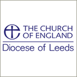 diocese of leeds flat