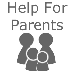 help for parents flat