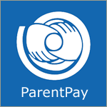 parent pay flat