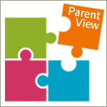 parent view flat