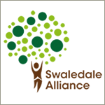swaledale alliance flat